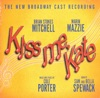 Kiss Me Kate (Broadway Cast Recording), Cole Porter