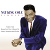Too Young To Go Steady  - Nat King Cole