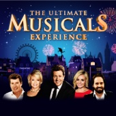 The Ultimate Musicals Experience