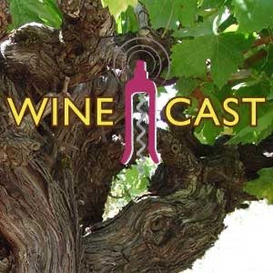 Winecast