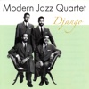 Django (The Modern Jazz Quartet), The Modern Jazz Quartet