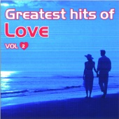 Greatest Hits of Love, Vol. 2 (Cover Version)