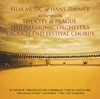 Film Music of Hans Zimmer, Vol.1, London Music Works, Hans Zimmer, Mark Ayres & The City of Prague Philharmonic Orchestra