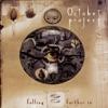 Imagem em Miniatura do Álbum: Falling Farther In