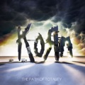 Korn Word Up!