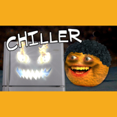 Chiller (Thriller Parody)