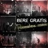 Povestea Mea (dj Almud soulful mix), Bere Gratis
