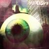 The Watcherz - EP