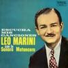 Escucha Mis Canciones, Leo Marini & La Sonora Matancera
