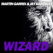 Wizard - Single