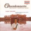 Oboe Concertos, Lajos Lencses, Rundfunk-Sinfonieorchester Berlin & Hans Zimmer