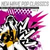 Dutch Trance Force - Enola Gay  Rave Style Techno Remix