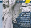 Stuttgart Vocal Ensemble, Sylvain Cambreling & South West German Radio Symphony Orchestra, Baden-Baden