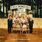 Les choristes (Original Motion Picture Soundtrack)