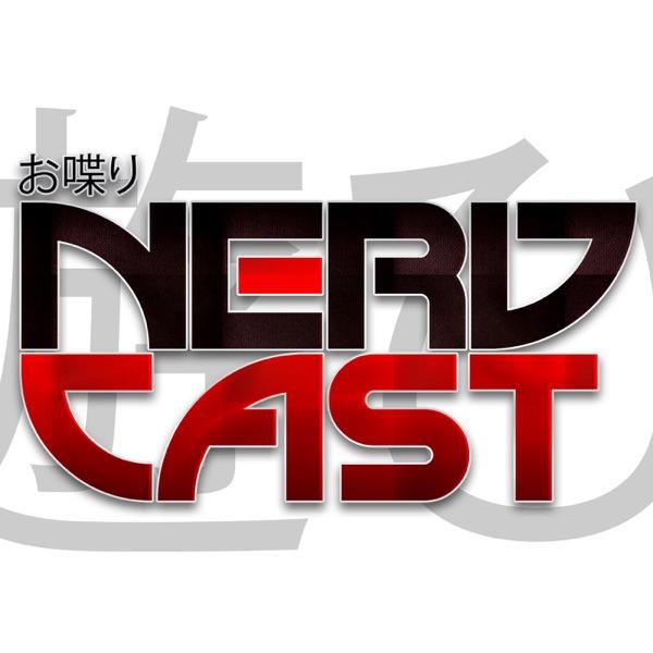 NerdAlert Podcaster