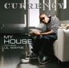 My House (feat. Lil Wayne) - Single, Curren$y
