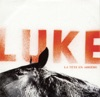 LUKE - Soledad