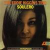 Django (LP Version)  - The Eddie Higgins Trio