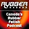 Rubber Canada