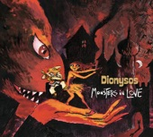 Monsters In Love