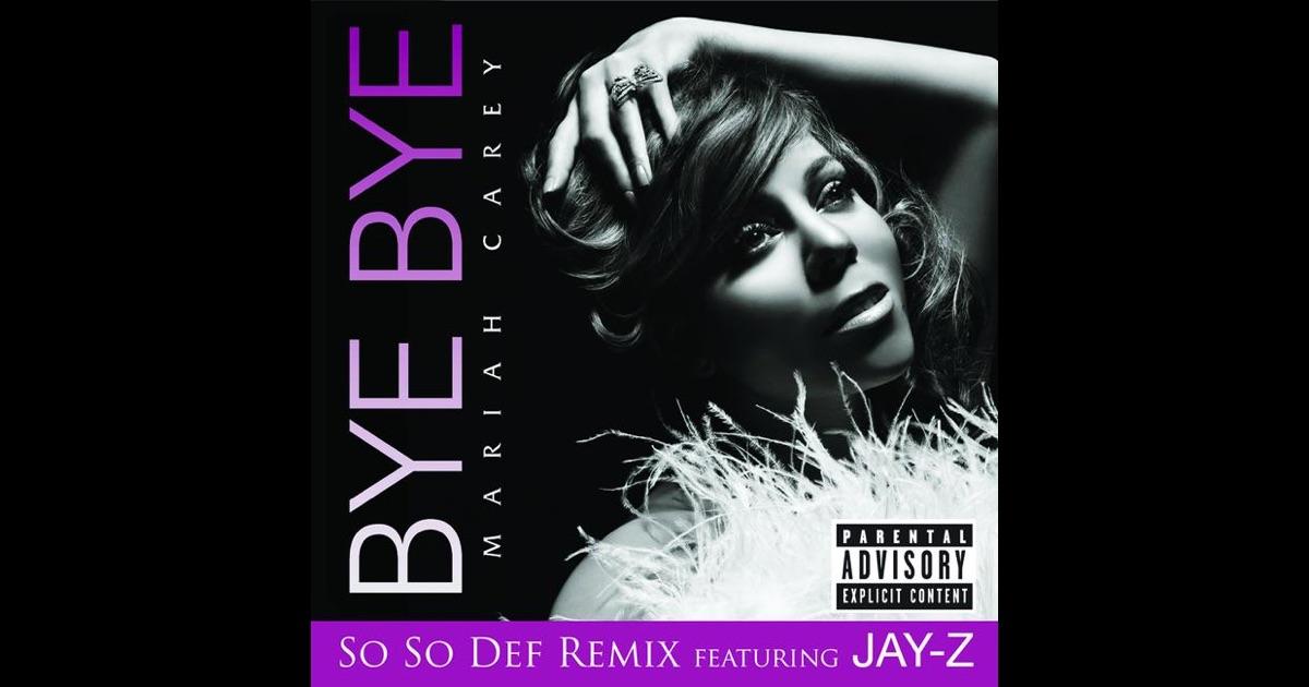 Bye remix download