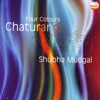 Chaturang - Four Colours