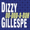 They Can't Take That Away From Me (Gershwin-Gershwin) - Dizzy Gillespie