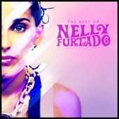 The Best of Nelly Furtado (International Version)