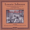 Lonesome Road  - Lonnie Johnson