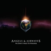 The Gift - Angels & Airwaves