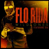 Wild Ones (feat. Sia) - Single