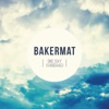 Start:19:13 - Bakermat - One Day