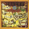 Hell's Ditch (Expanded), The Pogues