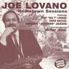 Misterioso  - Joe Lovano