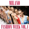 Milano Fashion Week 2012, Vol. 4, Fly Project