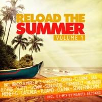 2-4 Grooves - Relax (Michael Mind radio edit)