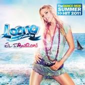 El Tiburon (Remixes)