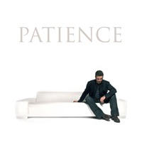 Patience (George Michael)