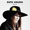 Better - Single, Ruth Koleva