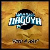 Find a Way (feat. Jonny Rose & Chris Reeder) - Single