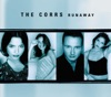 Runaway - EP, The Corrs