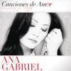 Canciones de Amor, Ana Gabriel