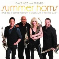 Dave Koz - Summer Horns