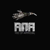 [Download] D-Aia (Original Version) MP3