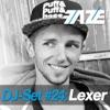 Faze DJ Set #24: Lexer, Lexer