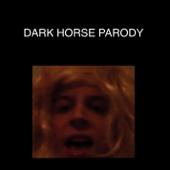 Dark Horse Parody