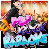Can't Cry Anymore (In the Style of Sheryl Crow) [Karaoke Version]