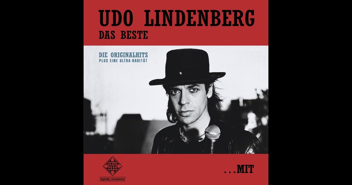 udo linessennberg das leben single