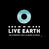 Waiting On the World to Change (Live from Live Earth) - Single