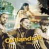 Outlandish - Aicha